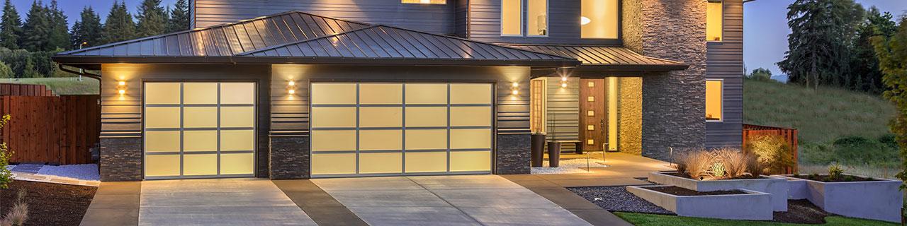 All American Doors   Gargage Door Installation And Repair
